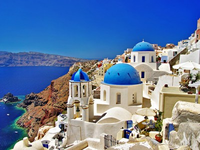 Private Yachts to Greek Islands